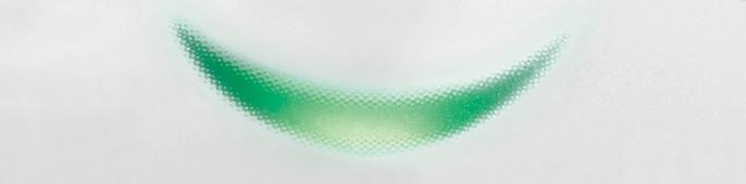 グリーン:浄水