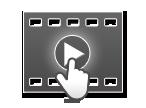 Channel Panasonic