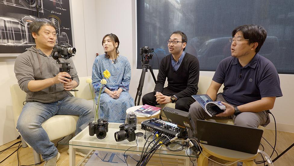https://panasonic.jp/dc/cpplus2020/img/cpplus2020_seminar_yagishita_linkbnr02.jpg