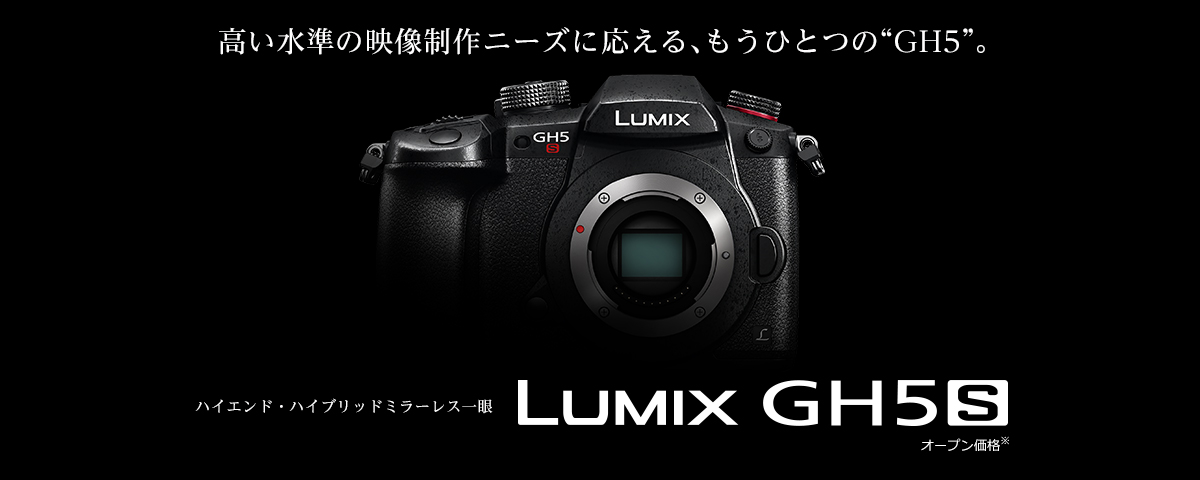 https://panasonic.jp/dc/g_series/products/gh5s/img/top/gh5s_top_mv_pc.jpg