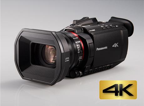 パナソニック ビデオ カメラ 簡単!AVCHDビデオファイルを変換する方法について