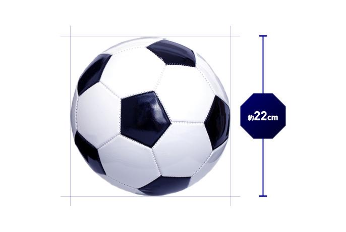 「扇風機として」のイメージ画像です。テレビでサッカーの試合を見ている女性の後ろ姿が写っています。