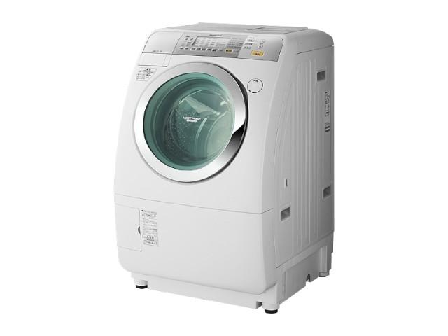 洗濯乾燥機 NA-VR1100 商品概要 | 洗濯機/衣類乾燥機 | Panasonic