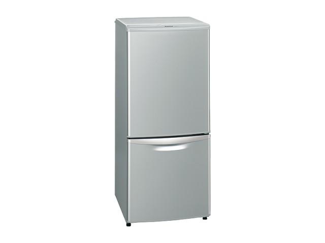 英語 冷蔵庫
