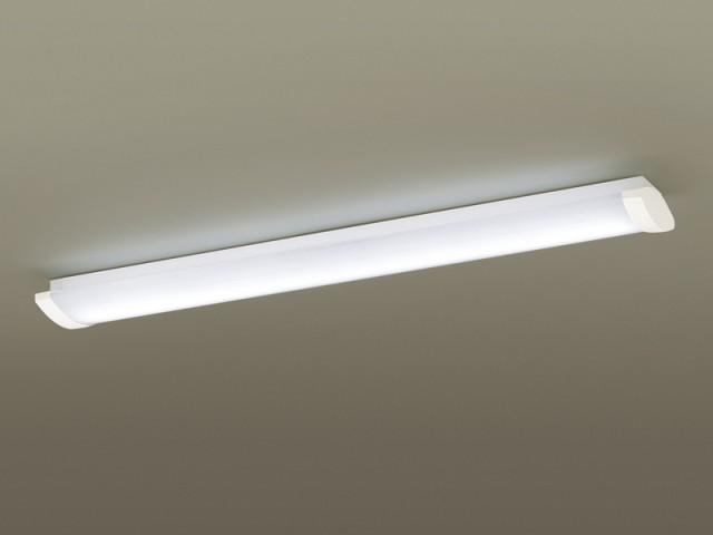 LEDキッチンベースライト HH ...