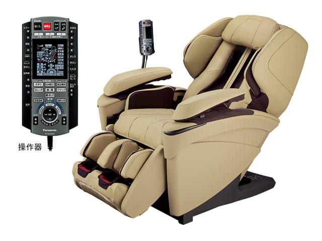 panasonic massage chair japan 2