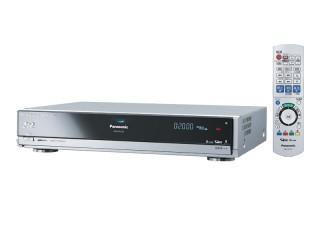 DMR-BW200