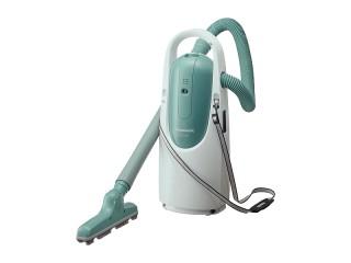 セカンドクリーナー MC-K10P 商品概要 | 掃除機 | Panasonic