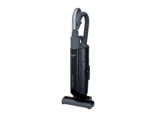 スティックタイプ掃除機 MC-U52J-CK 詳細(スペック) | 掃除機 | Panasonic