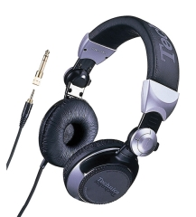 http://ctlg.panasonic.jp/products/images/product/m/52/RP-DJ1200-S_52876.jpg