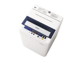 全自動洗濯機 NA-F45B5 商品概要   洗濯機/衣類乾燥機   Panasonic