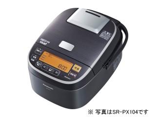 SR-PX184