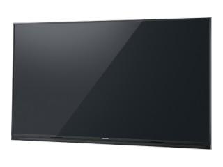 TH-55AX900