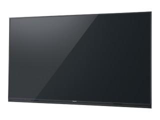 TH-65AX900