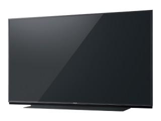 TH-85AX900