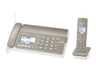 KX-PD304DL