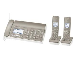 KX-PD304DW
