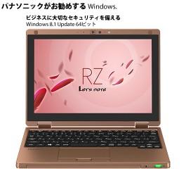 CF-RZ4LDEJR