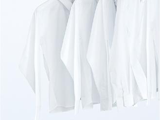 「スピード衣類乾燥」のイメージ画像です。クリックすると該当ページにリンクします。