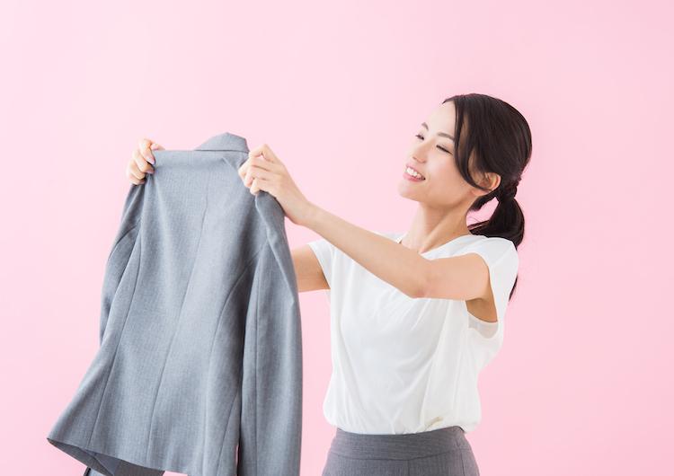 洗濯 匂い 消し