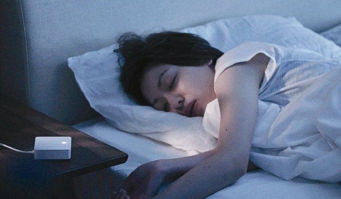 方法 快眠 する