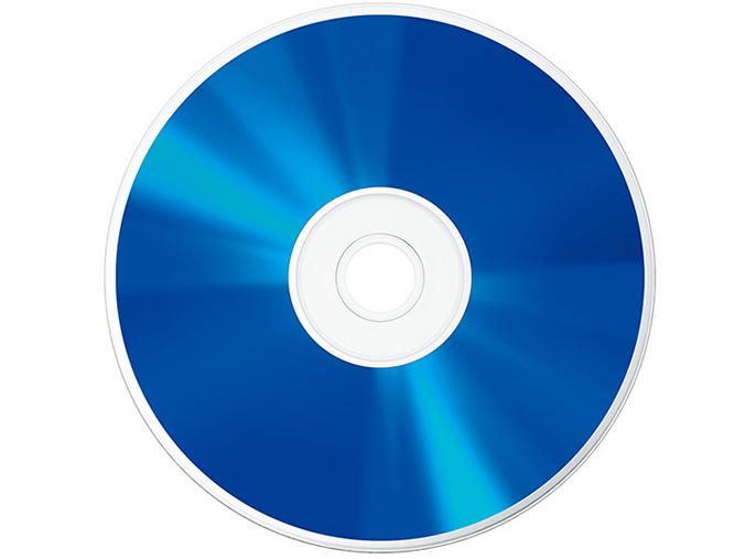 おもな特長 | 商品一覧 | ブルーレイディスク/DVDディスク | Panasonic