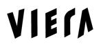 ロゴ:ビエラ