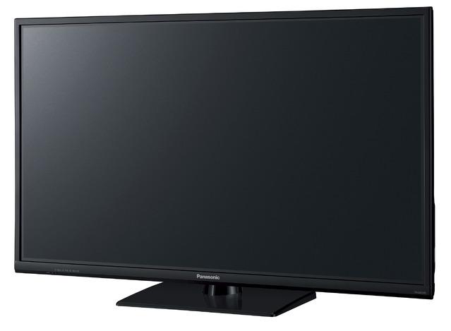 VIERA TH-32C325