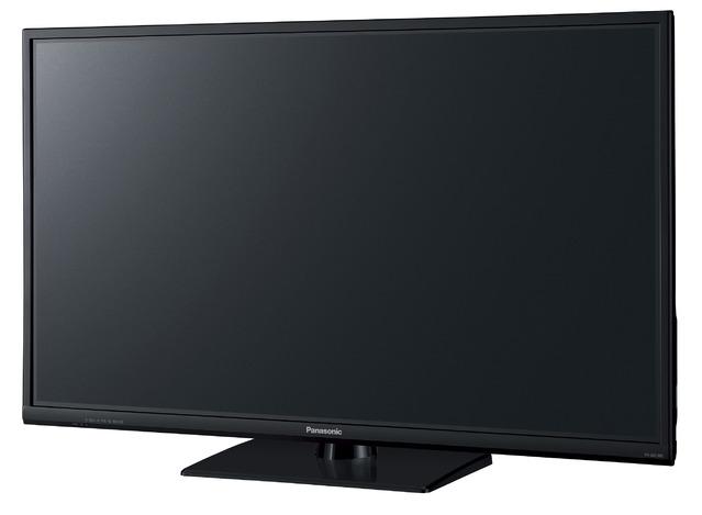 VIERA TH-32C305
