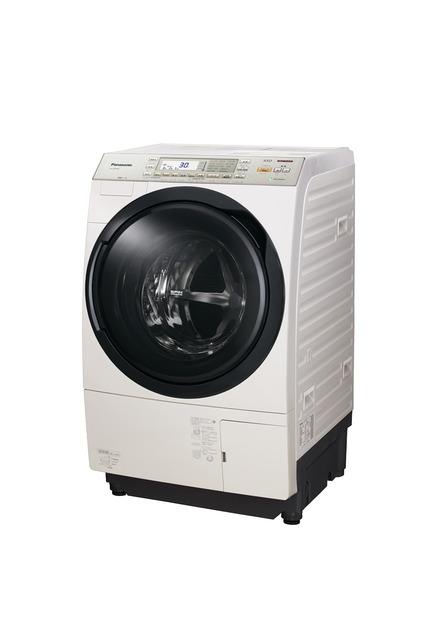 NA-VX8600L-N