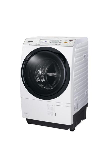 NA-VX8600L-W