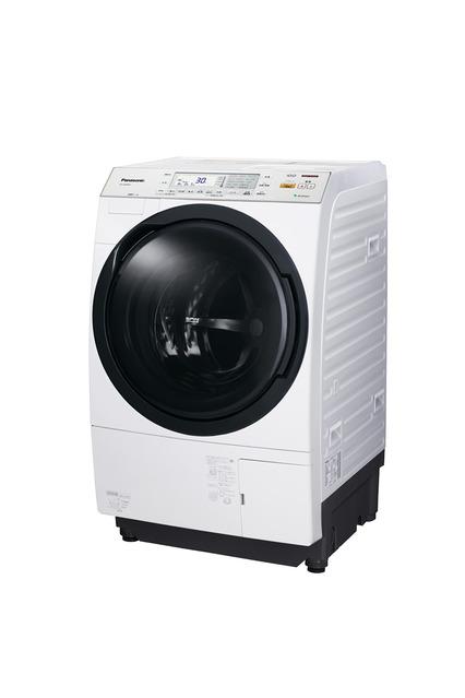NA-VX8600R-W