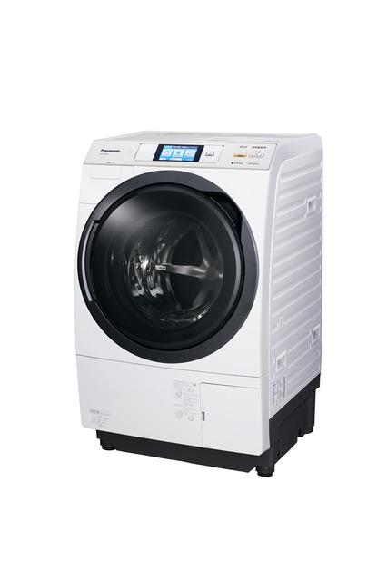 NA-VX9600L-W
