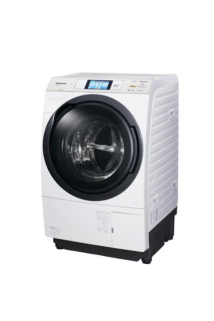 NA-VX9600R-W