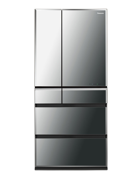 NR-F681WPV-X