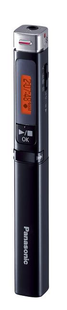 RR-XP008-K