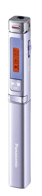 RR-XP008-V