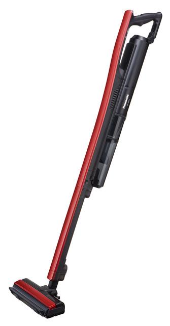 iT MC-BU500J-R
