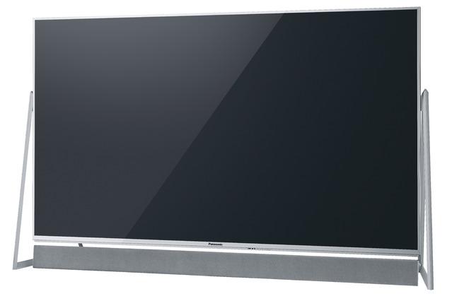 4KVIERA DX800 TH-50DX800