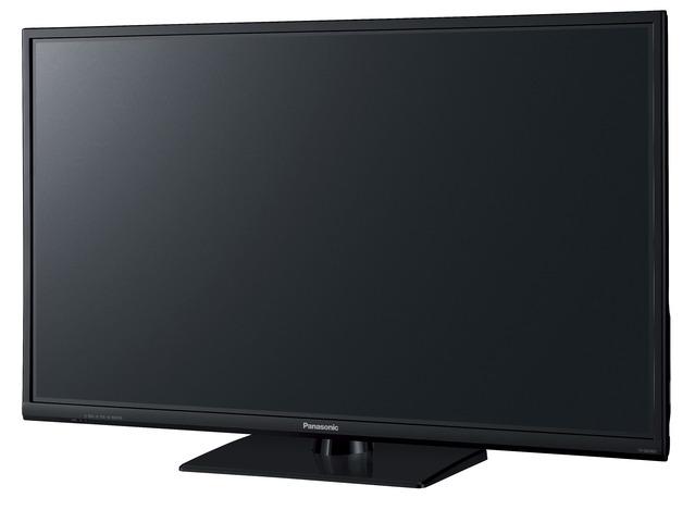 VIERA TH-32D305