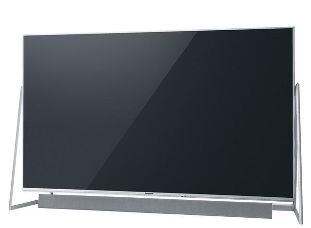 4KVIERA DX800 TH-58DX800