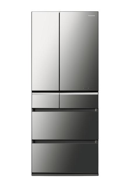 NR-F602XPV-X