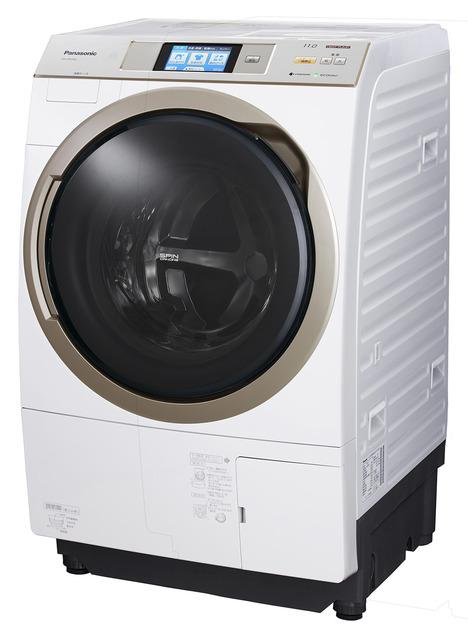 NA-VX9700L-W