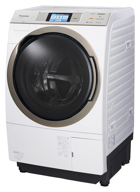 NA-VX9700R-W