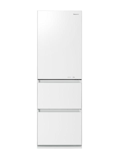NR-C37FGM-W