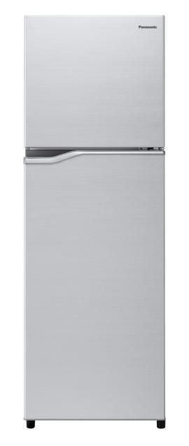 Panasonic 冷蔵庫 NR-B250T