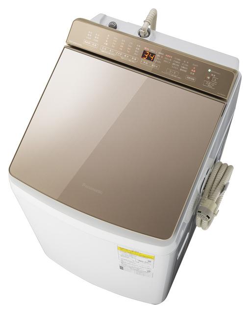洗濯 機 型 乾燥 縦 洗濯機の乾燥機能にかかる電気代は洗濯時の27倍!節約方法は? エネチェンジ