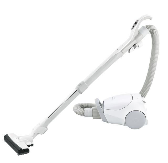 写真:電気掃除機 MC-PJ200G