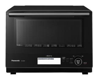 レンジ パナソニック オーブン Panasonicオーブンレンジの人気おすすめランキング10選【2021年最新版】|セレクト