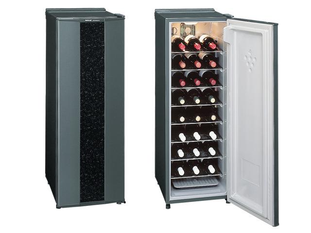 ワイン セラー 家庭 用